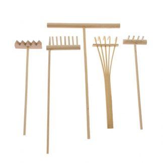Įrankiai Šviesos stalui